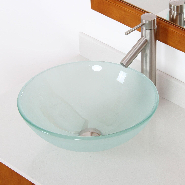 Sink bowls for bathroom