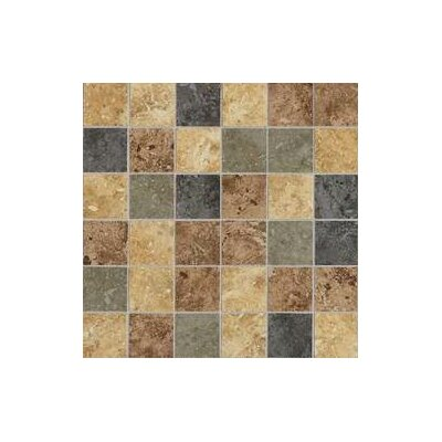 Ceramic tile daltile