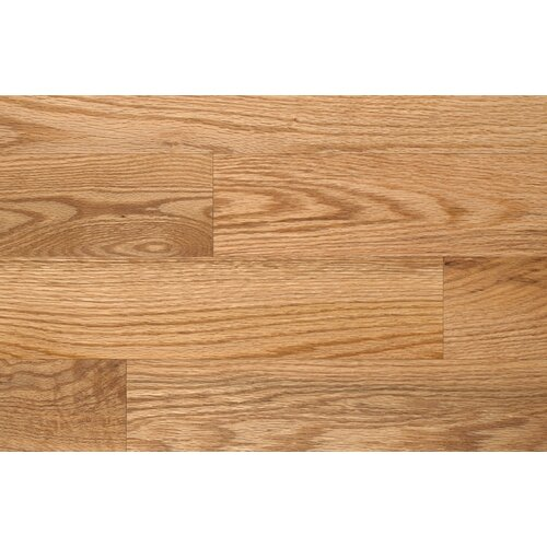 cheap laminate wood floorin