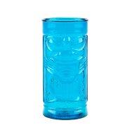Tiki Highball Glass