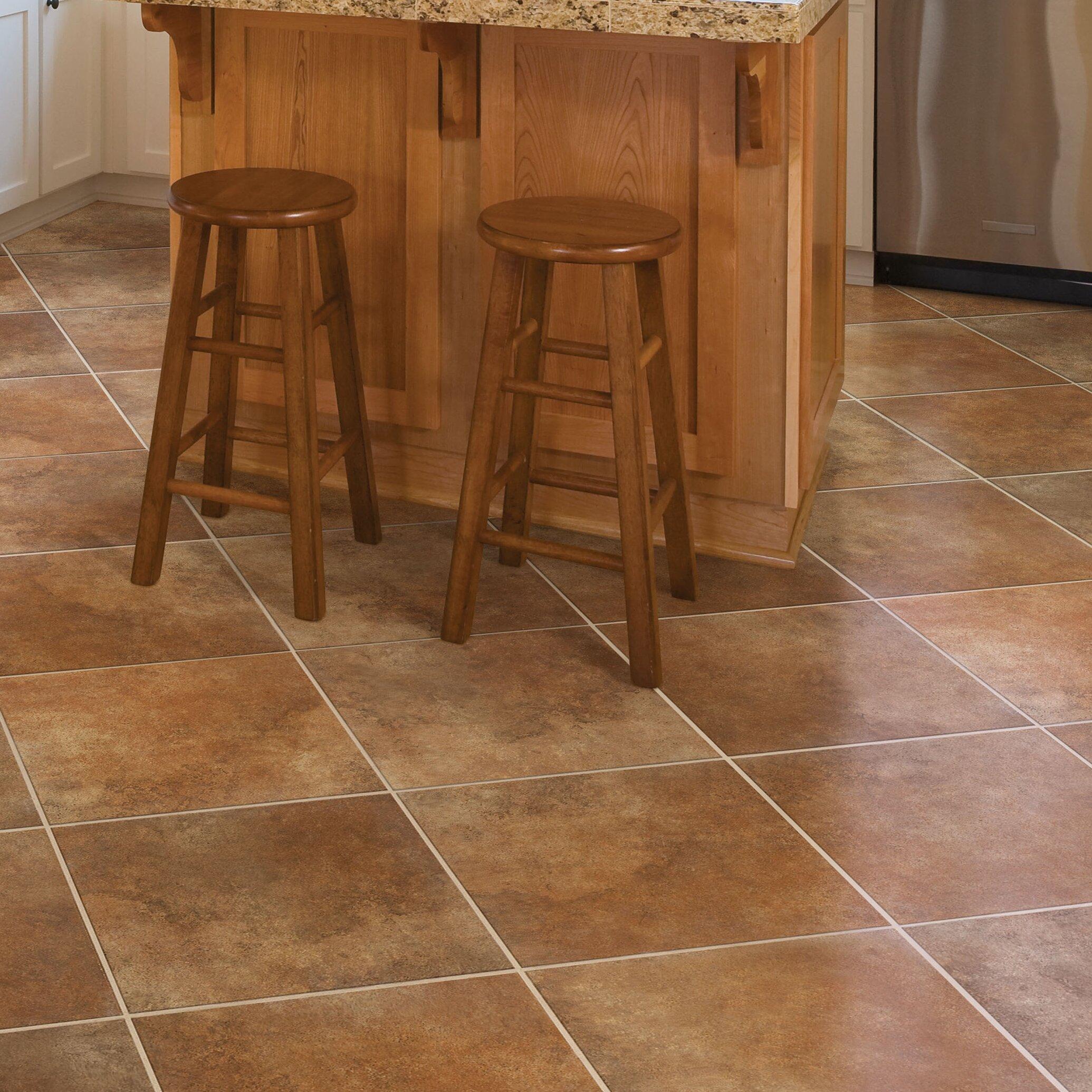 Ceramic tile austin tx