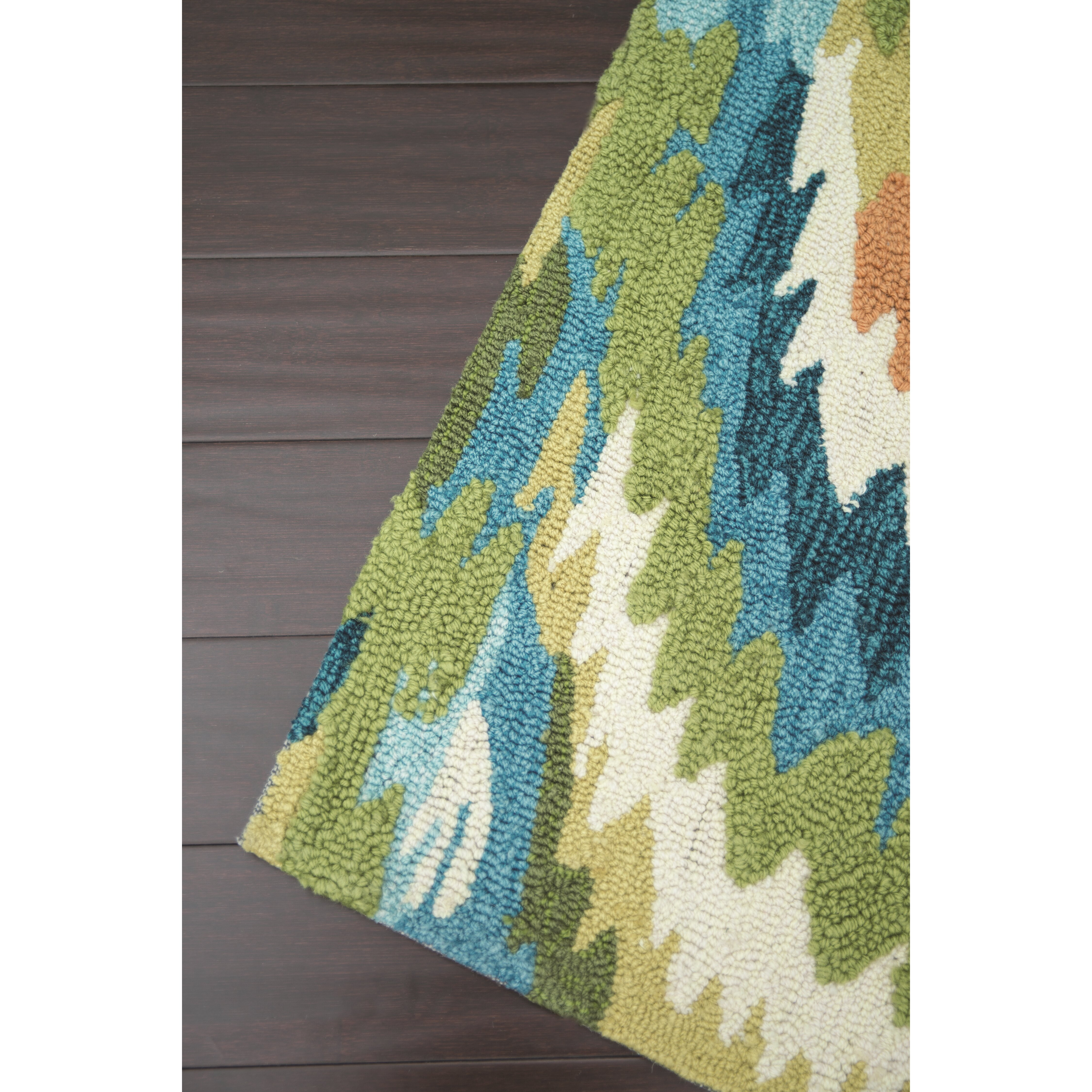 Shop Rugs by Color m
