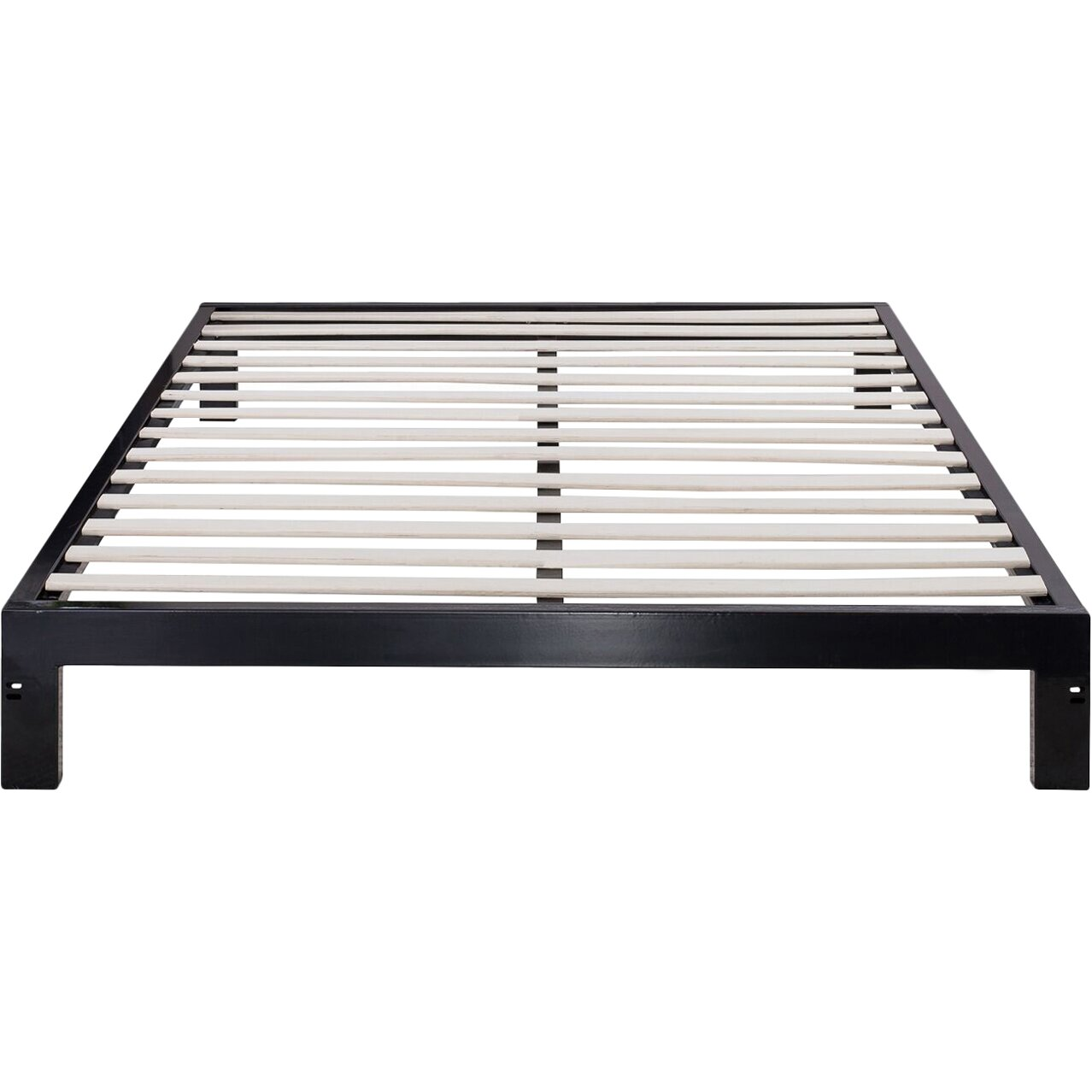 Furniture Bedroom Furniture Mattress Foundations Orthotherapy Sku