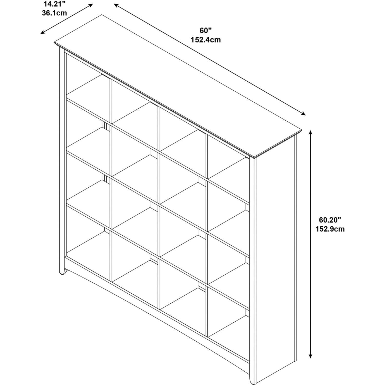 bush furniture assembly instructions