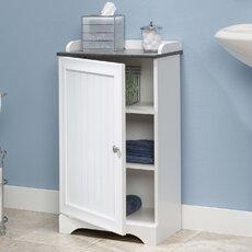 bathroom storage wayfair