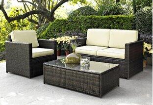 Best Sellers Sale: Outdoor Furniture