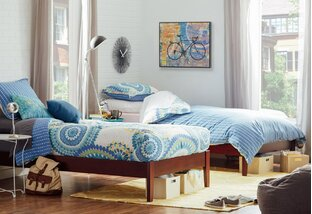 Small Space Dorm Furniture Sale Wayfair