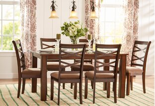 Best Sellers: Five-Star Dining Sets