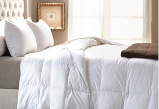 Top-Rated Bedding Basics