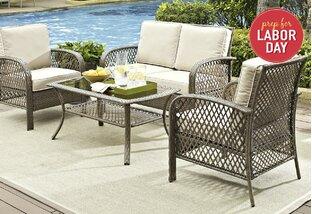 Best Sellers Outdoor Furniture Sale Wayfair