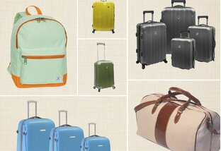 Buy Bagage Clearance !