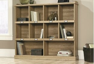 Best Sellers: Bookcases & Decor