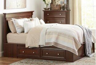Best Selling Bedroom Furniture Sale Wayfair