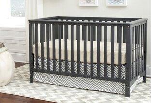 Style a Nursery