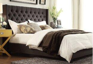 Winter Warmth: Bedroom Updates