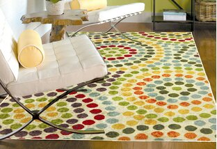 Presidents' Day Sale: Rugs from $10
