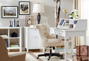 Office Furniture Blowout