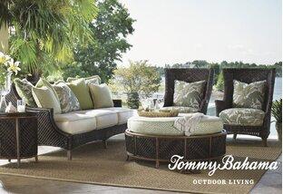Backyard Favorites by Tommy Bahama
