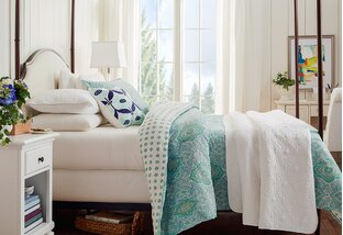 The Bedding & More Shop
