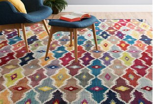 Our Best Rugs
