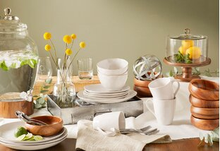 Our Best-Selling Tableware