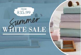 Summer Sheets