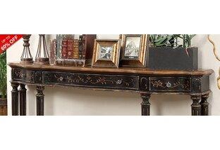 Elegant Furniture & Decor