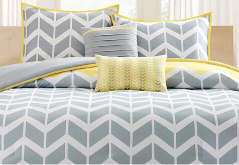 Presidents' Day Sale: Bedding Blowout