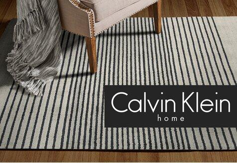 Calvin Klein Up to 45% Off