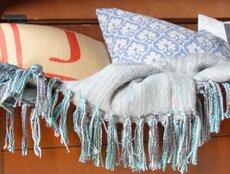 Editors' Picks for Winter Bedding