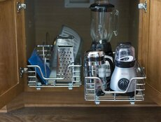 10 Essential Small Kitchen Appliances