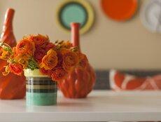Top 10 Vases