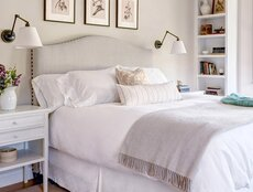 The Ultimate Guide To Bedding