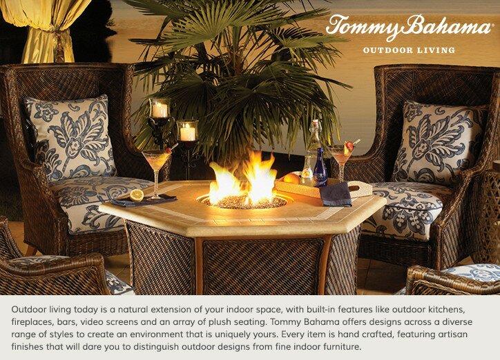 Tommy Bahama Outdoor Wayfair