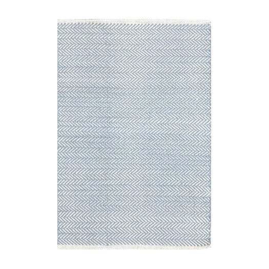 Cotton Rugs for Play Rooms - Far Out City