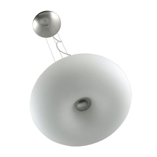 Studio Italia Pendant Studio Italia Design Bubble