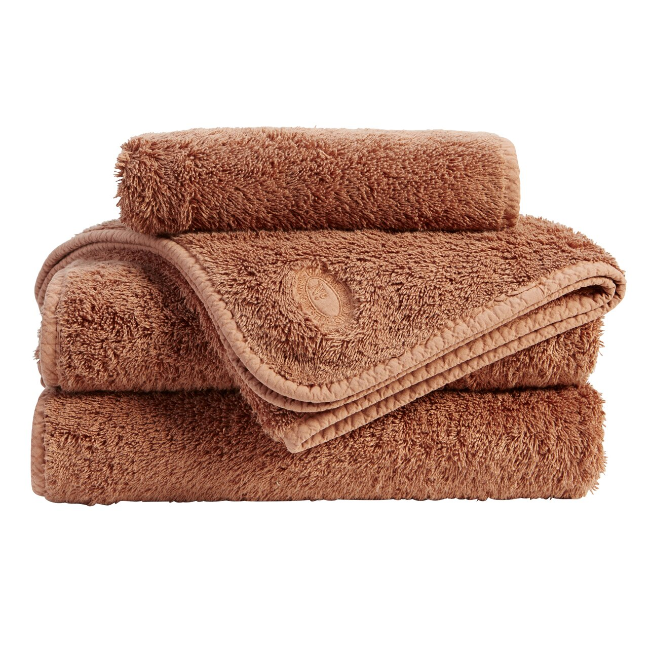 https://secure.img1.wfrcdn.com/lf/187/hash/10107/16572564/1/Royal-Turkish-US-Bath-Towel.jpg