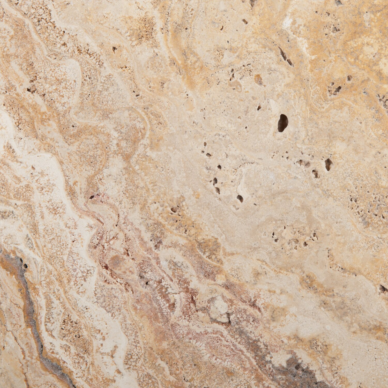 Philadelphia Stone Tile Emser Tile Natural Stone