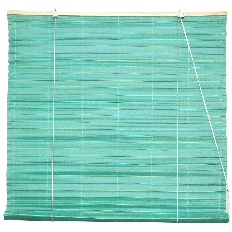 Paper Bamboo Blinds Shoji Paper Roller Blind by