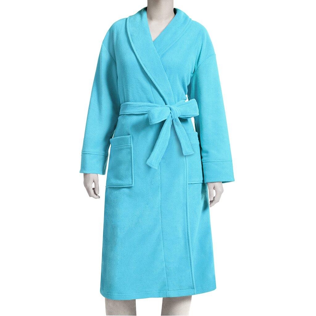 robes mesa az peinture
