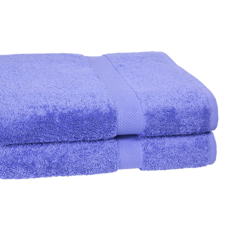 Bath Sheet vs Bath Towel Bath Sheet/towel Set