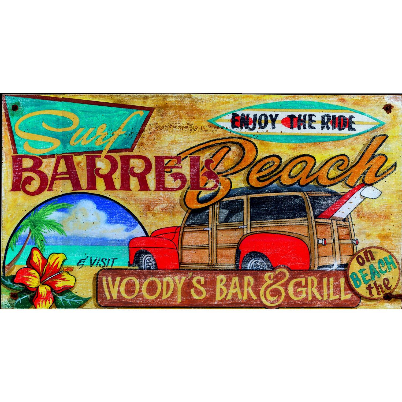 Vintage-Signs-Woody-Surf-Vintage-Adverti