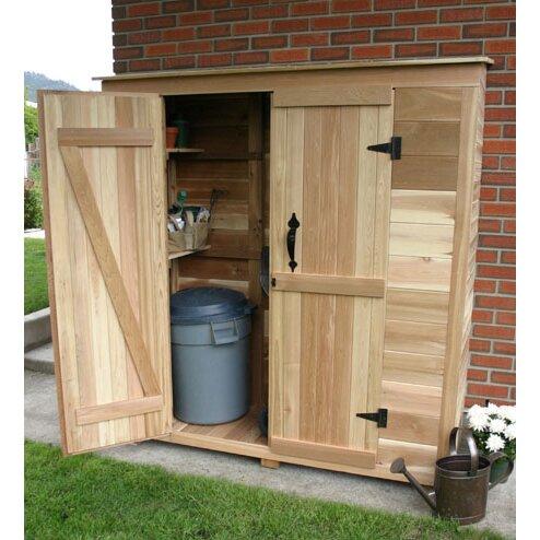 lean to wood shed garden bridge plans download lean to sheds ft wide free - Garden Sheds 3ft Wide