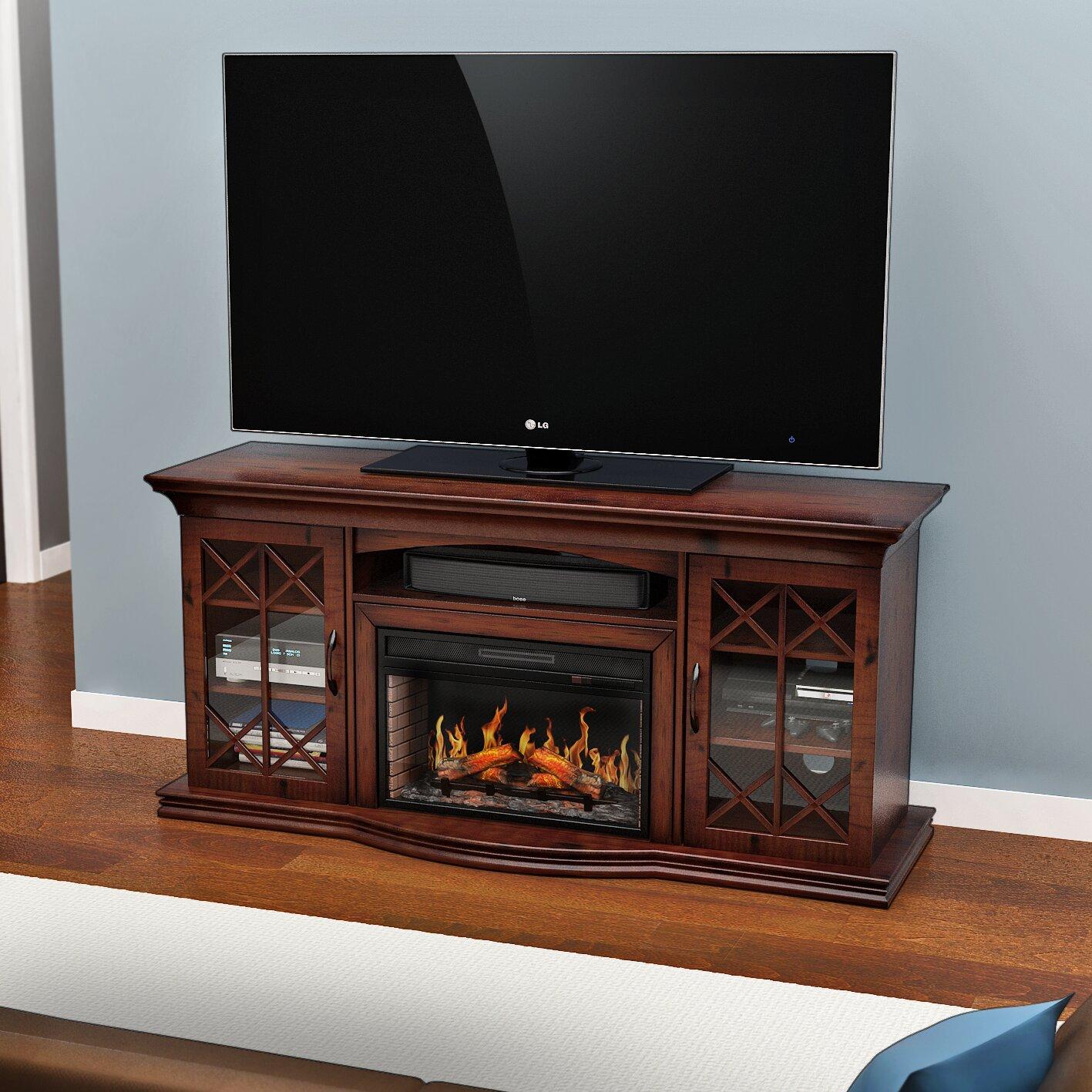 Tag Flat Panel Tv