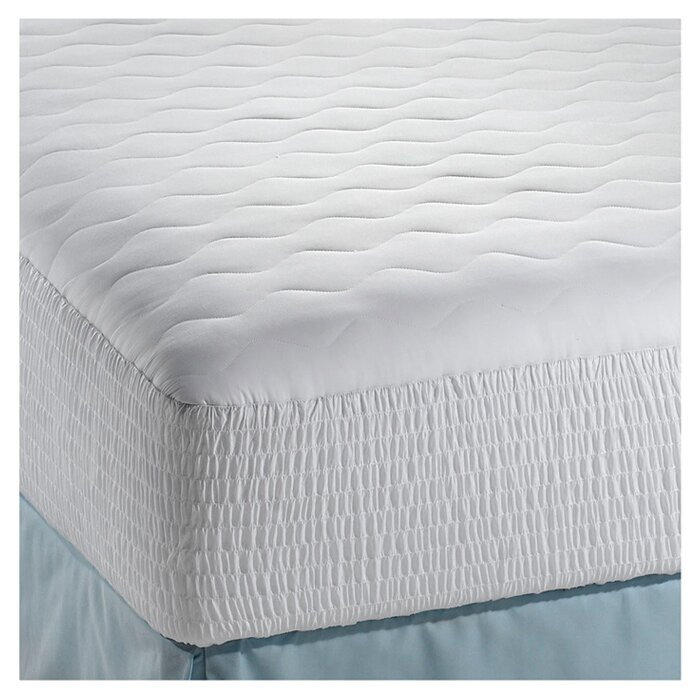 Low Price Stearns And Foster Luxury Estate Dartford Luxury Ultra Firm Queen Mattress And Box Spring Set