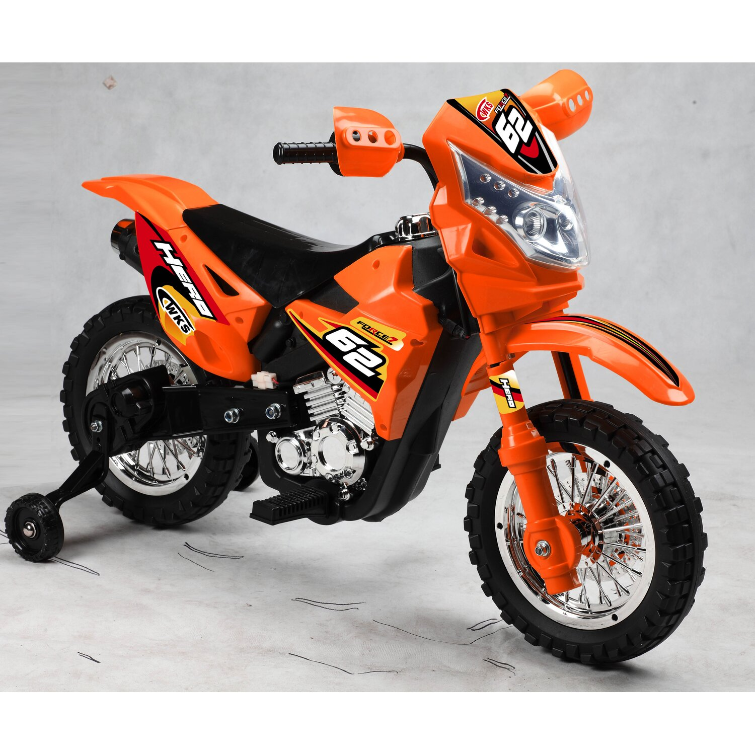 Bikes For Boys Age 11 VROO