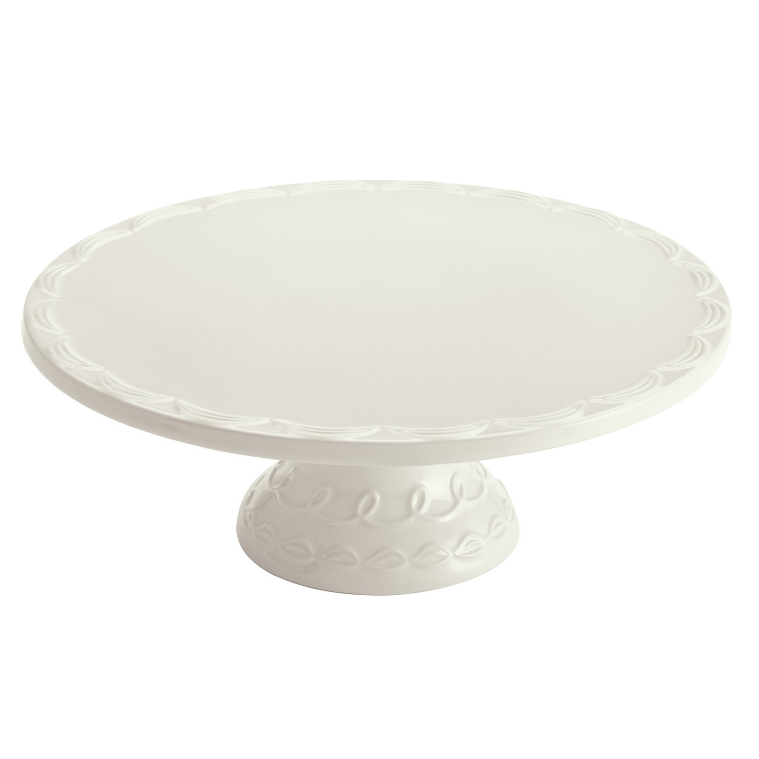 Sheet Cake Stand Cake Stand