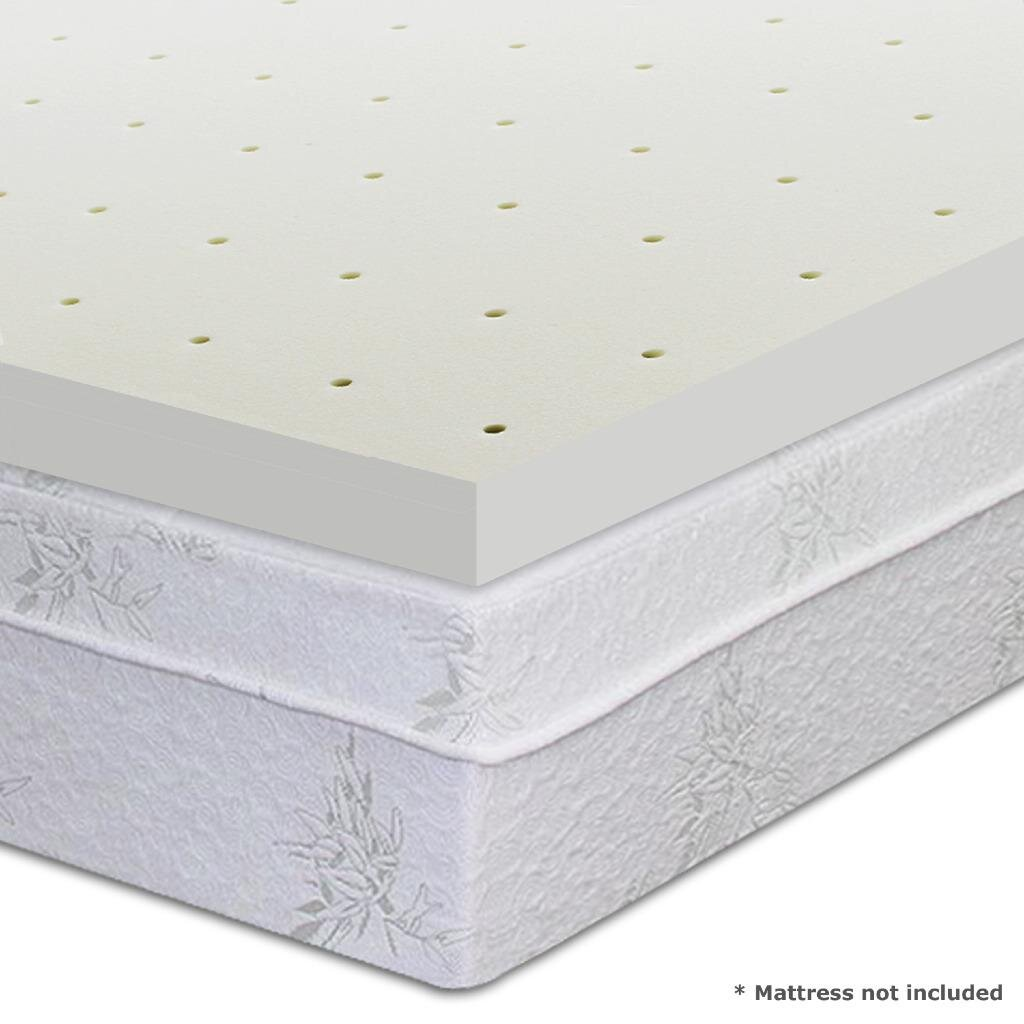 Where To Buy Waterproof Cover  Where To Buy Waterproof Cover And Contour Pillow Included With Cal-King 1 Inch Soft Sleeper 5.5 Visco Elastic Memory Foam Mattress...   And Contour Pillow Included With Cal-King 1 Inch Soft Sleeper 5.5 Visco Elastic Memory Foam Mattress...