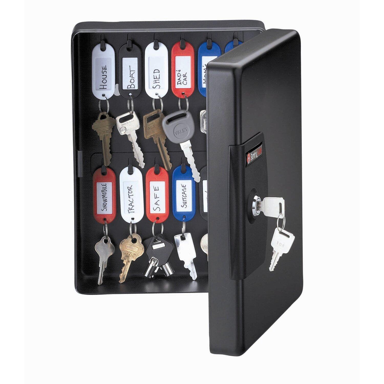 Sentry Box Sentry Safe Key Lock Box