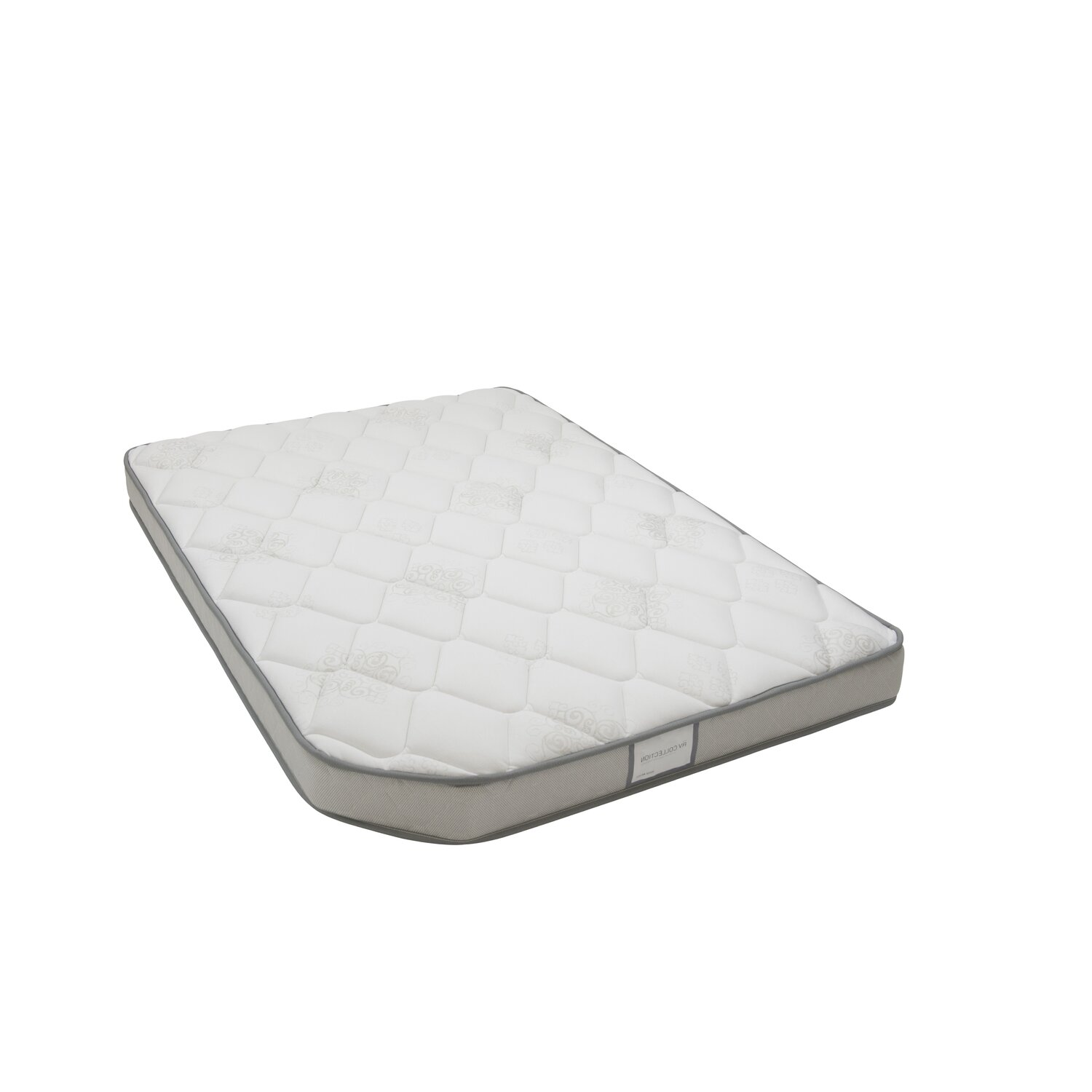 The Cheapest Zedbed 60 By 80 By 11-Inch Dream Pure Medium Gel Infused Slow Release Memory Foam Mattress, Queen Online